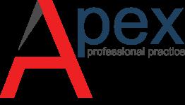 Apex Professional