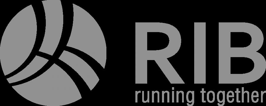RIB-rgb-grey-e1578172168848.png